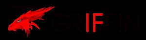 D-griffin лого