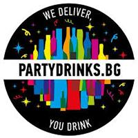 онлайн магазин за алкохол